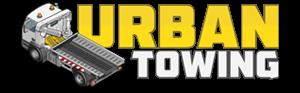 Urban Towing Plano
