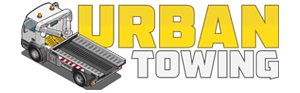 Towing Plano | Urban Towing